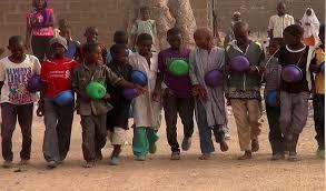 9ff164a3-almajiri-schools